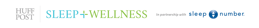 Sleep + Wellness Presented by Sleep Number