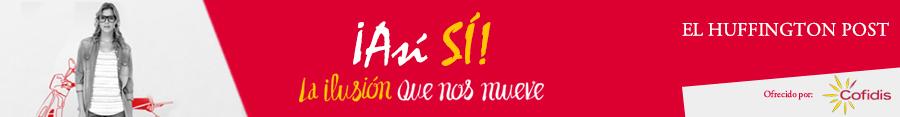 Huffpost Spain